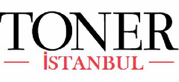 Toner Dolumu | Toner İstanbul, Orjinal İthal Muadil Toner Kartuş Dolumu